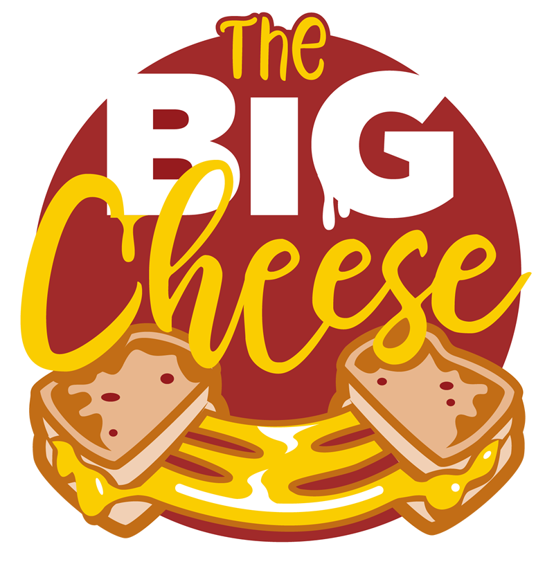 The Big Cheese Food Truck